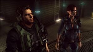 Resident_Evil_Revelations_XB1_PS4_-_0_(8)_png_jpgcopy