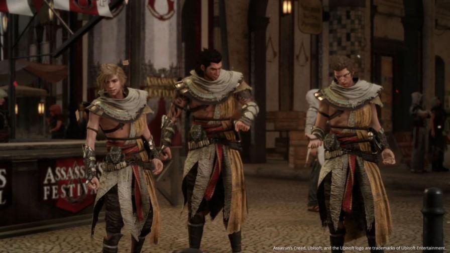 assassins-festival-screenshot-17