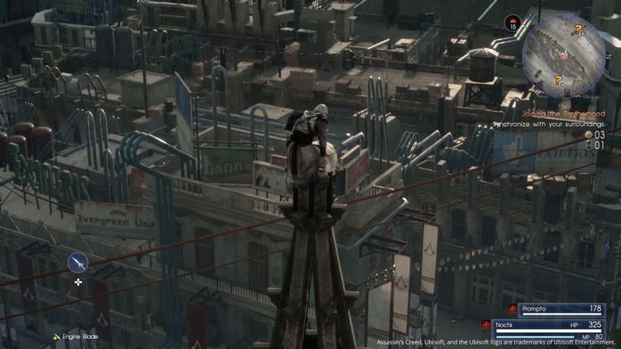assassins-festival-screenshot-3