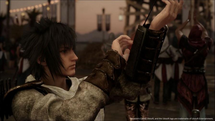 assassins-festival-screenshot-6