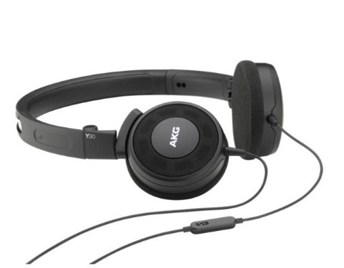 headphone-com-microfone-akg-y30-photo158943695-12-14-18