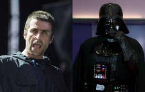 liam-gallagher-darth-vader-920x584
