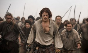 Sam-Heughan-as-Jamie-Fraser_301-1000x600