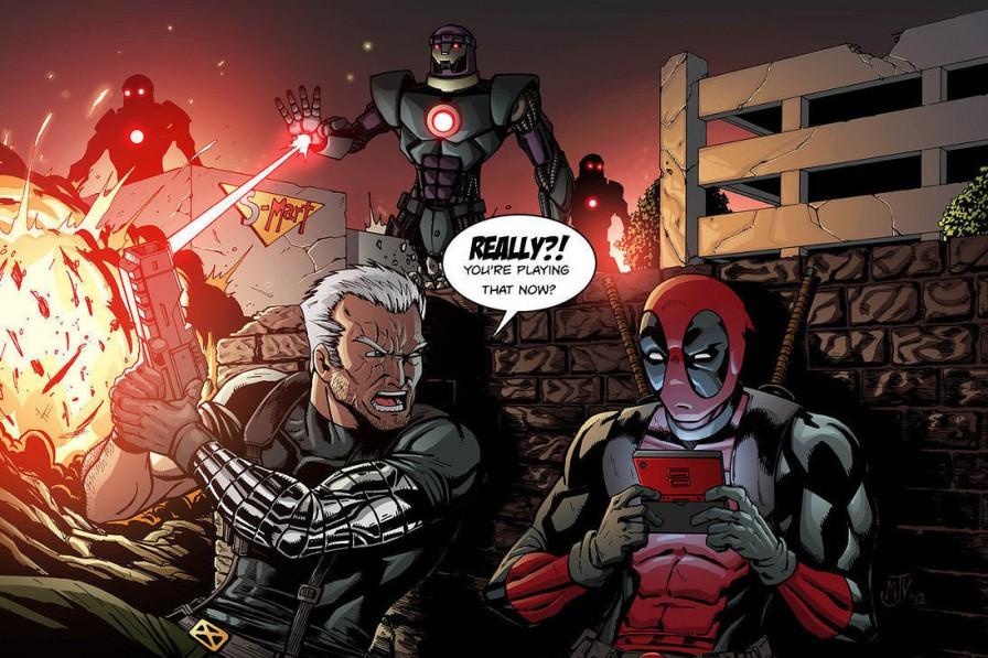 x-force-movie-deadpool