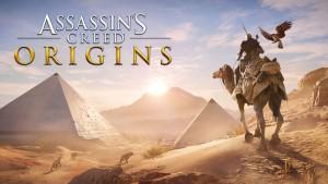 Assassins-Creed-Origins-4k-gameplay