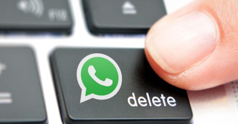 delete-whatsapp-contact