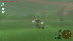 hilarious-zelda-breath-of-the-wild-mod-throws-waluigi-in-the-mix-social