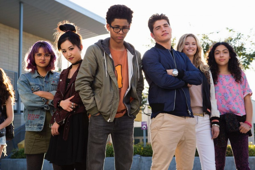 runaways-marvel-tv-series-20170727