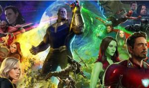 Avengers-Infinity-War-trailer-release-date-880566