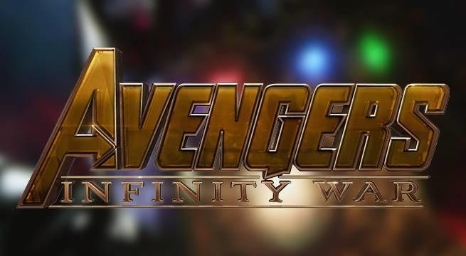 avengers-infinity-war-993698