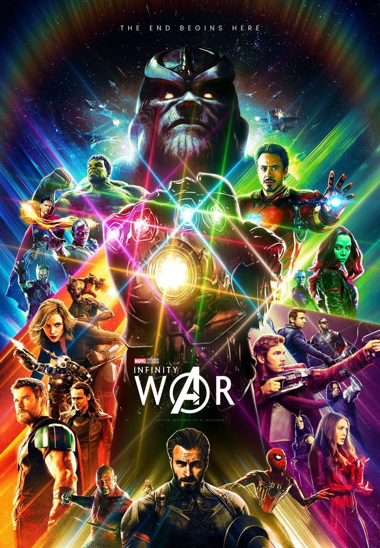 avengers-infinity-war-by-themadbutcher-dbo60d8-1-1022419