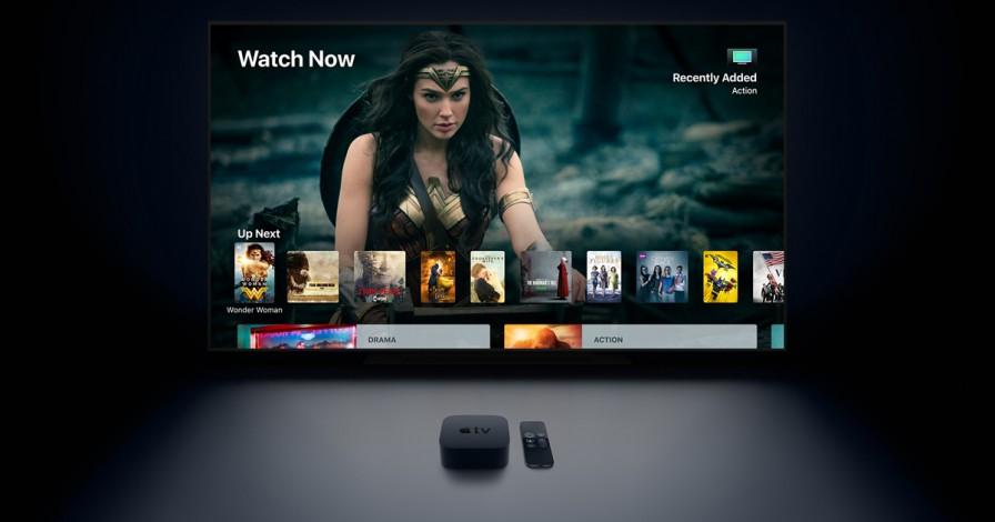 4k_display_new_apple_tv_full.jpg.og