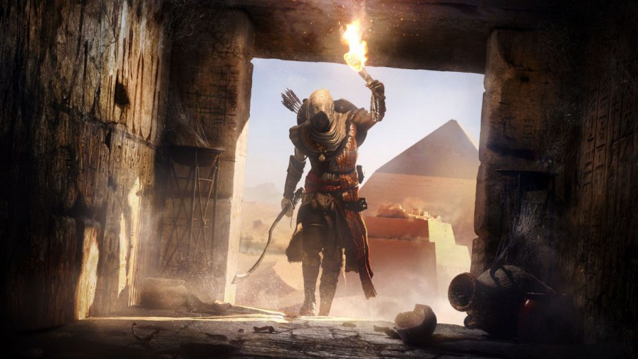 Assassins-Creed-Origins-2_cr