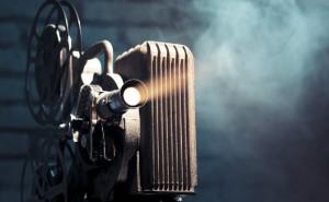 Projetor-filme-em-inglês