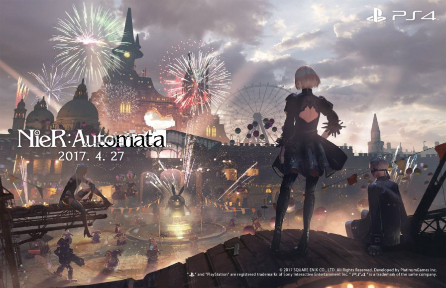 nier-automata-pn-noticia