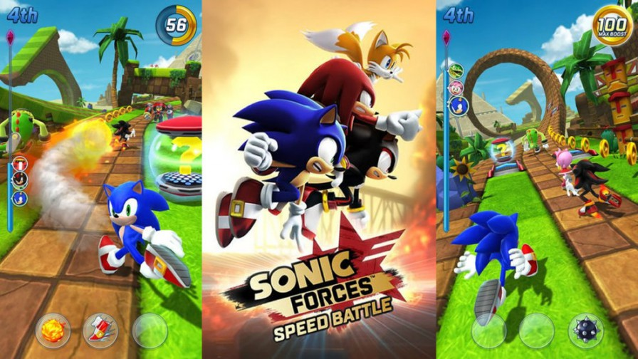 sonic-forces-speed-battle-e-lancado-990x557