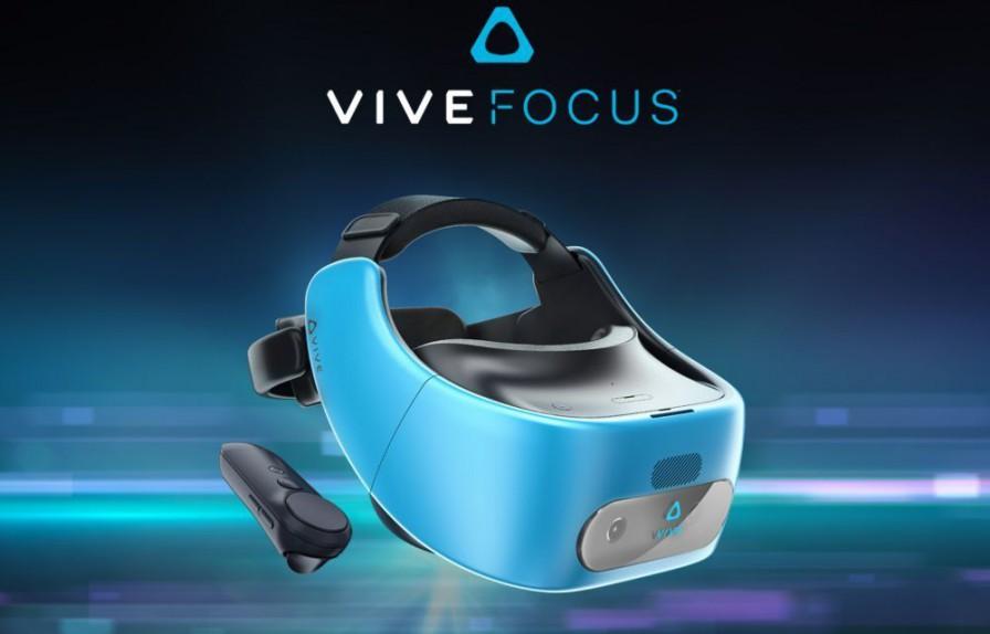 vive-focus-100741906-orig