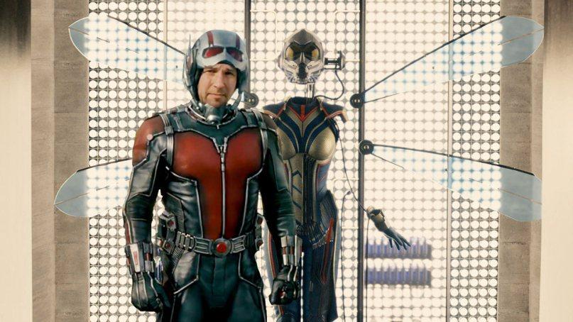 Ant-Man-2-Movie