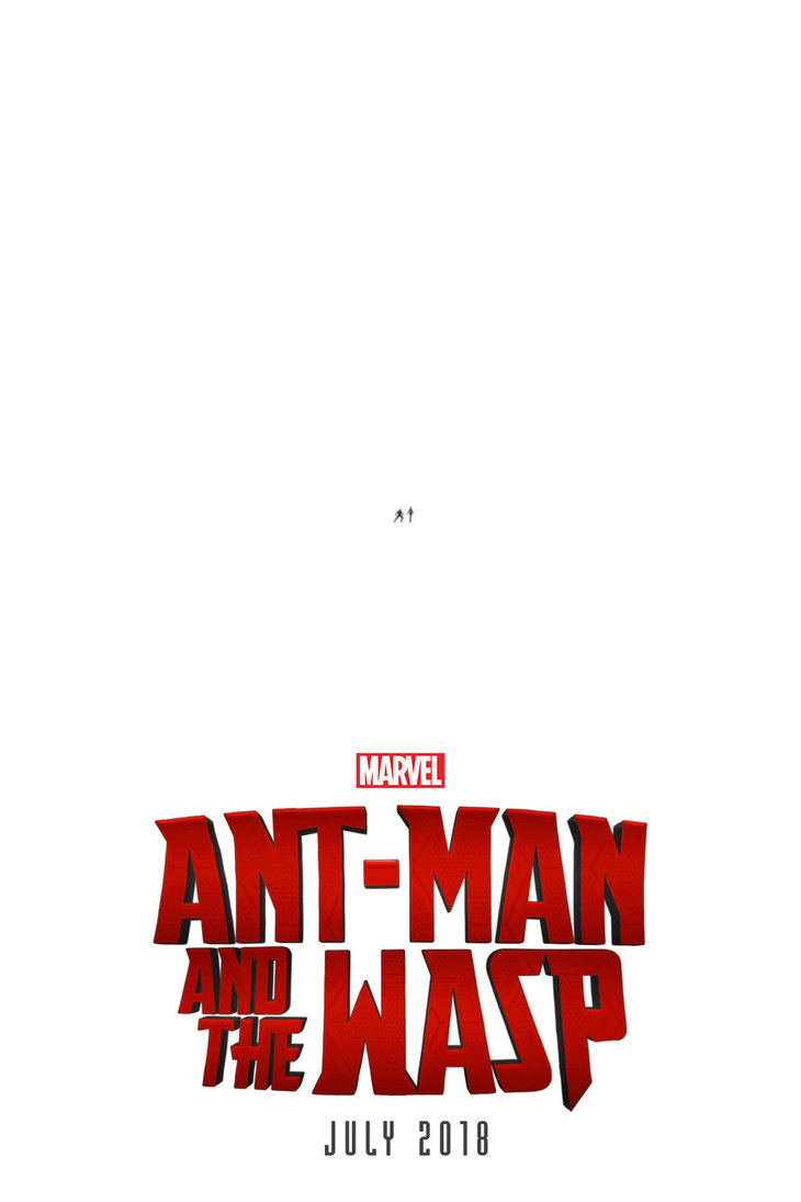 ant_man_and_the_wasp_logo_design_by_mlg360noscoperm8-dafxd4d
