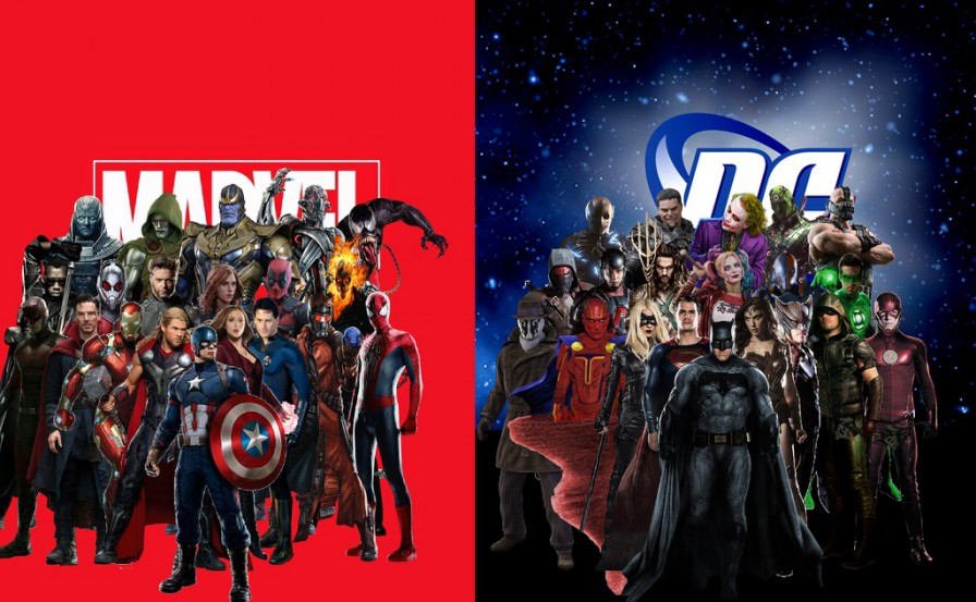 marvel_vs_dc_by_davidbksandrade-da764co