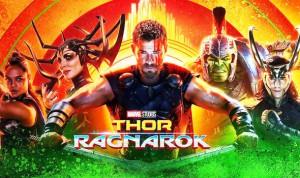thor-ragnarok-end-credits-avengers-infinity-war-870508