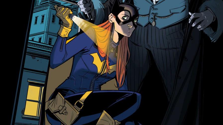 6-batgirl