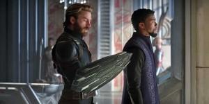 cap-shield-infinity-war1