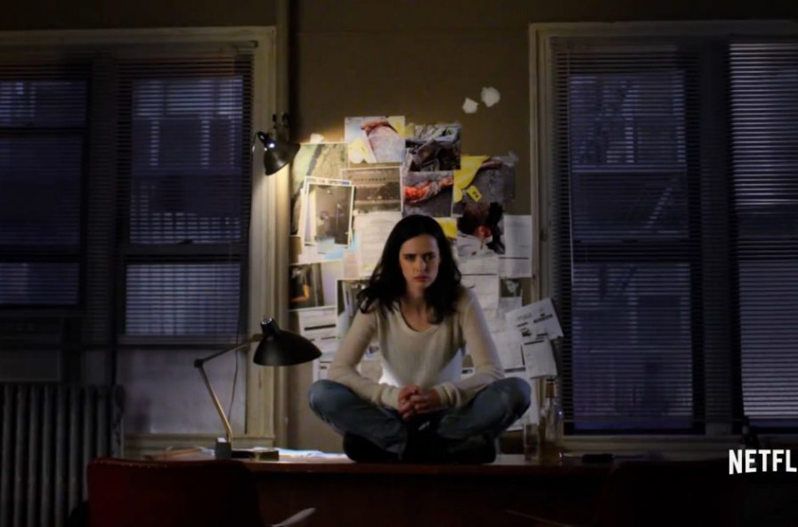 jessica-jones-season-2-trailer-1-26-470x310@2x