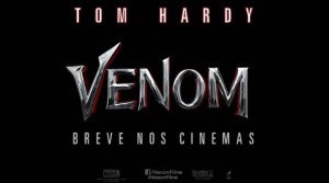 venom-trailer-sony-pictures-