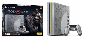 god-of-war-ps4-pro-bundle-5