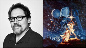 new-star-wars-tv-series-coming-from-jungle-book-director-jon-favreau-1280x720