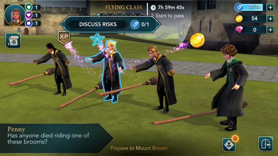 144281-games-feature-harry-potter-hogwarts-mystery-image2-wrberv0pp8