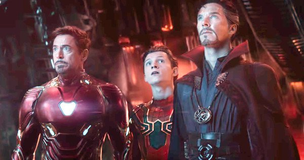 Avengers-Infinity-War-Trailer-Super-Bowl-2018