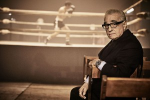 ROLEX-TESTIMONEE-MARTIN-SCORSESE.-HE-IS-WEARING-THE-OYSTER-PERPETUAL-DAY-DATE-40.-3-1280x8541
