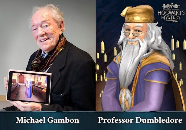 dumbledore-gambon-harrypotter-game-615x432