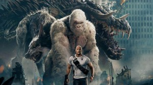 https _blogs-images.forbes.com_scottmendelson_files_2018_04_rampage-international-poster-4-1200x674
