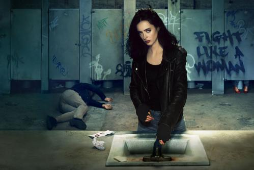 jessica-jones-season-3-release-date-netflix-when