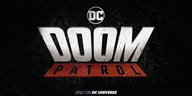 doom-patrol-1109442-640x320