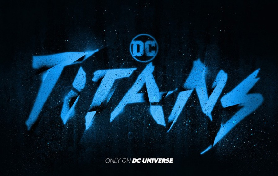 titans_dc_online