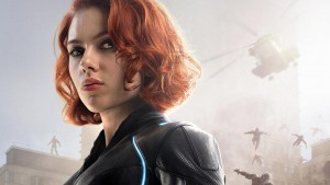 Age-of-Ultron-Black-Widow-PosterFeatured-03052015-970x545