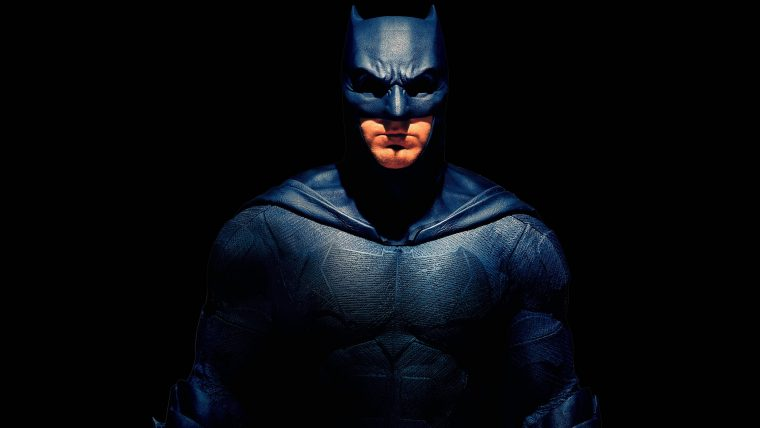 Batman-Justice-League-Poster-760x428
