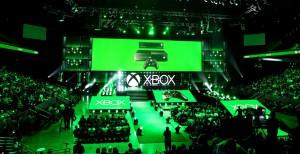 Microsoft-conférence-E3-2018
