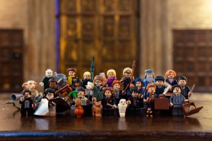 lego-harry-potter-minifigures-1-600x400-1