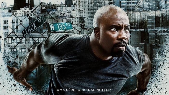 luke-cage-trailer-temporada-2
