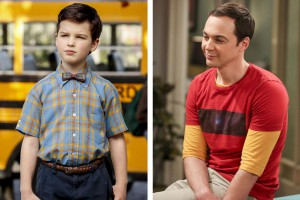 170925-young-sheldon-adult-sheldon