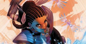 Shuri-Cover-Campbell-Variant