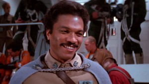 star-wars-lando-calrissian-600x338