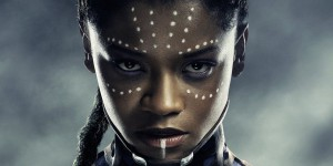 Black-Panther-Character-Poster-Shuri-Cropped