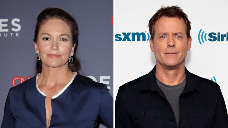 diane_lane_and_greg_kinnear_split
