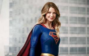 supergirl-banner-e1533581193409-1.jpg